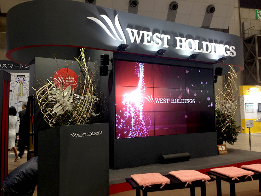 west_booth3