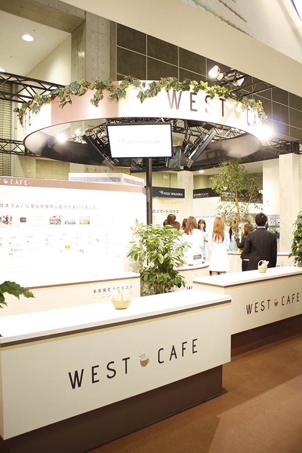 west_booth2