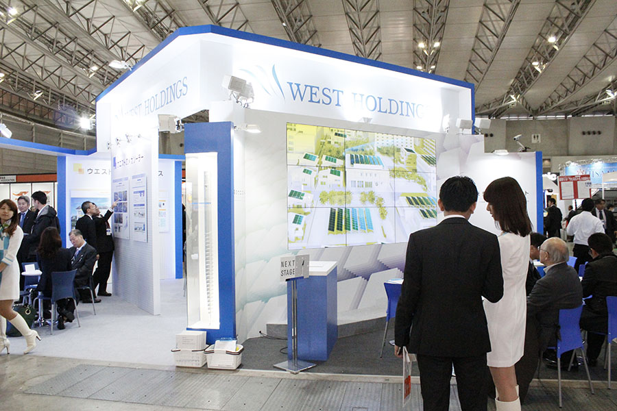 west_booth9